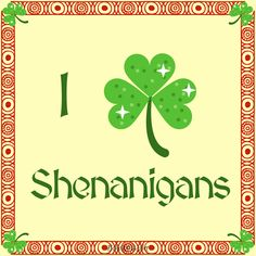 If you're looking for shenanigans check out the Matchmaking Festival in Lisdoonvarna, County Clare, Ireland! #Ireland #CountyClare #Matchmaking