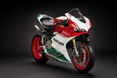 Image result for panigale ducati