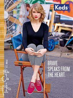 Taylor-Swift-Keds-1
