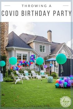 Outdoor Movie Party, Outdoor Parties, Balloon Decorations Party, Balloon Garland, Large Balloons, Family Movie Night, Spring Home Decor, Daughter, Kit