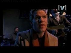 Blue Night - Michael Learns To Rock (With Lyrics)