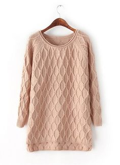 Vintage sweater very comfy and warm to wear. - 70%