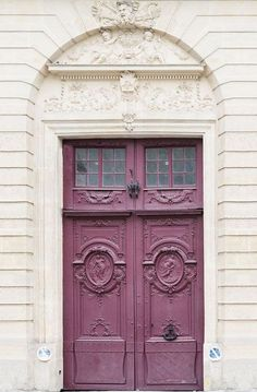 Paris Photography - Orchid Door Travel