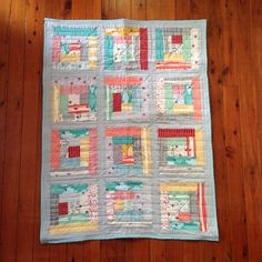 Quilting Fabric, Donkey, Quilts, Play, Design, Donkeys, Quilt Sets, Log Cabin Quilts, Quilt