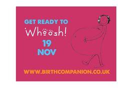 Pregnancy, birth, birthing guide