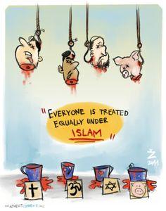 EqualityinIslamMQ