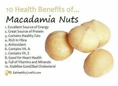 Tomatoes Nutrition Facts And Health Benefits - Untinued Fruit Benefits, Matcha Benefits, Coconut Health Benefits, Dates Benefits, Tomato Nutrition, Health And Nutrition, Health And Wellness, Macadamia Nut Benefits, Natural Health Remedies