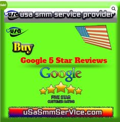 buy Google five big name evaluations be sure to peer your evaluations as to whether or not the excellent of your service is good or bad. To get numerous interest to consumers, 5-famous person critiques will ship evaluations on the Google business page, Play keep. Tripadvisor Reviews, Digital Marketing Plan, Facebook Followers, Perfect Money, Google Voice, Social Media Services, Business Pages, Text You, A Team
