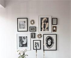 West Indies, Creative Art, The Darkest, Glow, Diy, Fashion Design, Inspiration, Home, Decor