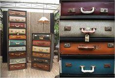 commode-tiroirs-valises-3