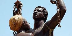 International Day for Abolition of Slavery being observed today