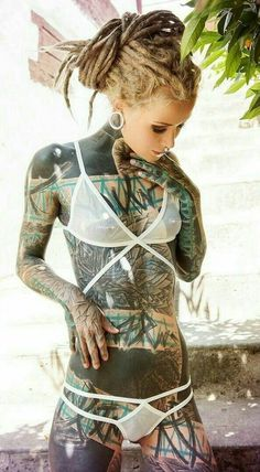 anime tattoos for women simulation pspes tattoos for women an older girl yahoo sexygirl for women several guys at once Neue Tattoos, Hot Tattoos, Body Art Tattoos, Forearm Tattoos, Flower Tattoos, Sleeve Tattoos, Tattoo Girls, Girl Tattoos, Tatoos