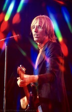 Raised on promises. Tom Petty Music, Tom Petty Quotes, The Heartbreak Kid, Jeff Lynne, Roy Orbison, My Tom, George Harrison, Pop Rocks, Bob Dylan