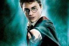 ¿Puedes sacar 10/10 en este quiz de hechizos de Harry Potter?