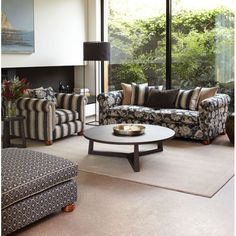 Warwick Fabrics, ARYANA Collection / Australian Made