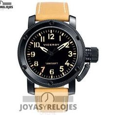 Increíble ⬆️😍✅ Viceroy 432225-54 😍⬆️✅ , ejemplar perteneciente a la Colección de RELOJES VICEROY ➡️ PRECIO 129 € En Oferta Limitada en 😍 https://www.joyasyrelojesonline.es/producto/reloj-caballero-viceroy-ref-432225-54/ 😍 ¡¡Corre que vuelan!! #Relojes #RelojesViceroy #Viceroy