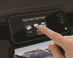 HP DeskJet Ink Advantage brilliant quality at home Galaxy Phone, Samsung Galaxy, App, Apps
