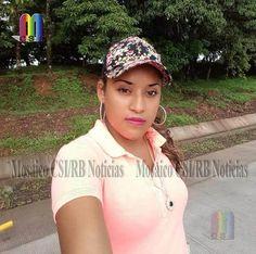 Joven fue asesinada en Wanawana, Río Blanco