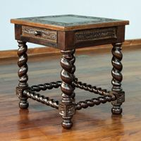 Viceroy from @NOVICA, They help #artisans succeed worldwide.