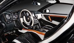 Image result for nissan gtr luxury edition