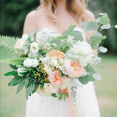 fabulous vancouver florist A lush, West Coast-inspired bridal bouquet, as seen on @pacificweddings today. Photo by @christiegrahamphotography #bridalbouquet #weddingflowers #weddinginspiration #realwedding  #vancouverflorist #vancouverflorist #vancouverwedding #vancouverweddingdosanddonts