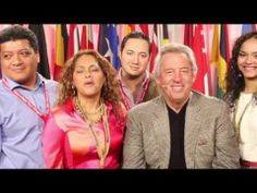 ABUNDANCE: A Minute With John Maxwell, Free Coaching Video