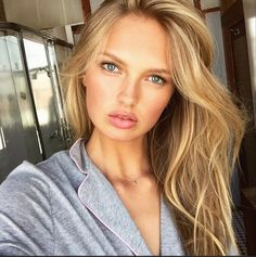 Romee Strijd - Look good, feel great! - Book your beautytreatments at treatwell.nl