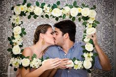 Festa de casamento informal   Ideias de decoração e dicas para cerimônias ao ar livre