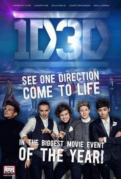 Cant wait @Harry_Styles @Louis_Tomlinson @Real_Liam_Payne @Shiloh Thompson @alexandria nagel Roberts