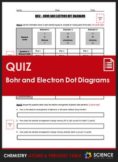 Practice calculating formal charge with this chemistry sample a concise 1 page quiz worth 27 points that provides a review of 4 connected urtaz Gallery