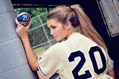softball pictures!! First time to see a bedazzled softball!! I am loving it!! :)