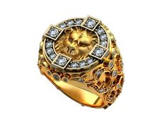 Powerful Lucky Magic Rings powerful Magic Rings Focus Their Energy & Spiritual Power To Improve Luck Or Prosperity, For Protection & To C - Soweto Money Spells, Luck Spells, Magic Ring, Ring Designs, Fashion Rings, Bracelet Watch, Gold Rings, Rings For Men, Jewelry Design