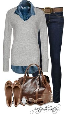 """Style For Women Over 50 