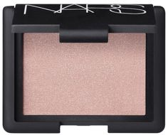 NARS Reckless Blush...soft, beautiful color!