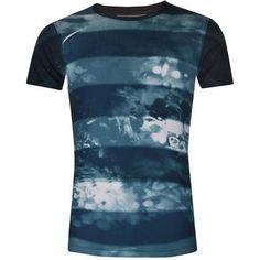 Firetrap | Firetrap Riverside T Shirt | Mens T Shirts