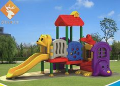 Wenzhou Church Kids plastic playground slide with baby, View plastic playground slide, SPIRIT-PLAY Product Details from Yongjia Spirit Toys Factory on Alibaba.com    Welcome contact us for further details and informations!    Skype:johnzhang.play    Instagram: johnzhang2016  Web: www.zyplayground.com  Youtube: yongjia spirit toys factory  Email: spirittoysfactory@gmail.com  Tel / Wechat / Whatsapp: +86 15868518898  Facebook: facebook.com/yongjiaspirittoysfactory