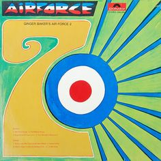 Ginger Baker's Airforce 2 + (CD) Flawed Gems 7365537741295 https://youtu.be/ZbO8m3aFUsY?list=PL3p5ga-5BAHIb7mU6jD7ixlBFVFtHWTeA http://www.hurricanerecords.de/index.php?cPath=31&sorting_id=3&manufacturers_id=462&language=en