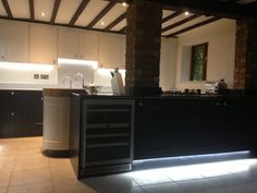 #Real #Kitchens #miltonkeynes #shakerkitchens #periodhome #design