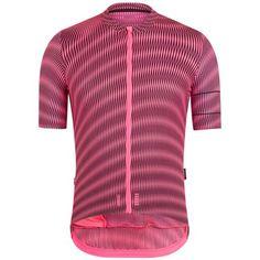 ef7dfbf1a Rcc Team Uk Cycling Jersey Summer Shirts Custom Clothing Jacket Aero  Maillot Bike Gear Tops Wear