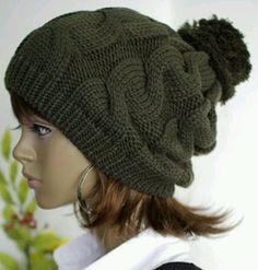 Cute style(:
