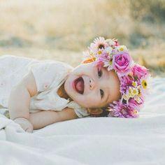 sooo adorable
