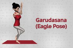 Examine this crucial graphic in order to browse through today ideas on yoga beginners workout Yoga Asanas Names, Bikram Yoga Poses, Yoga Moves, Beginner Yoga Workout, Workout For Beginners, Yoga Beginners, Learn Yoga, How To Do Yoga, Fitness Workout For Women