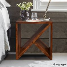 75 Best Modern Side Table Images