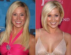 Antes e depois  #shorthair #cabeloscurtos #hairstyle #cabelos #mulheres  visite: www.cortecabelocurto.com