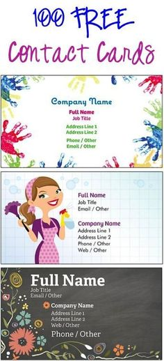 Printable Babysitting Flyers Babysitting Business Ideas Pinterest - babysitting flyer template