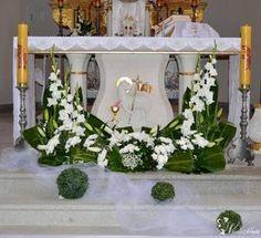 dekoracja kościoła dekoracja sali weselnej, Świdnica, woj. dolnośląskie id:15080, Zapraszam do zapoznania się z naszą ofertą którą można znaleźć na naszej stronie...
