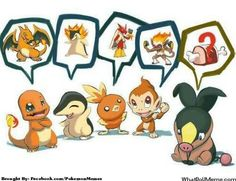 poor tepig can't remember its last evolved form poor poor tepig