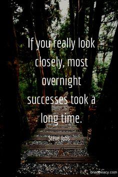 #Quotes#Steve Jobs