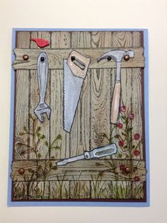 Image result for stampin up totally tools