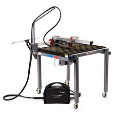 Meet the CROSSFIRE Personal CNC Plasma Table - An ultra-affordable fabrication tool that will transform the way you design and build. Cnc Plasma Table, Cnc Table, Welding Table, Mig Welding, Metal Working Tools, Metal Tools, Welding Consumables, Welding For Beginners, Plasma Machine